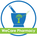 WeCare Pharmacy